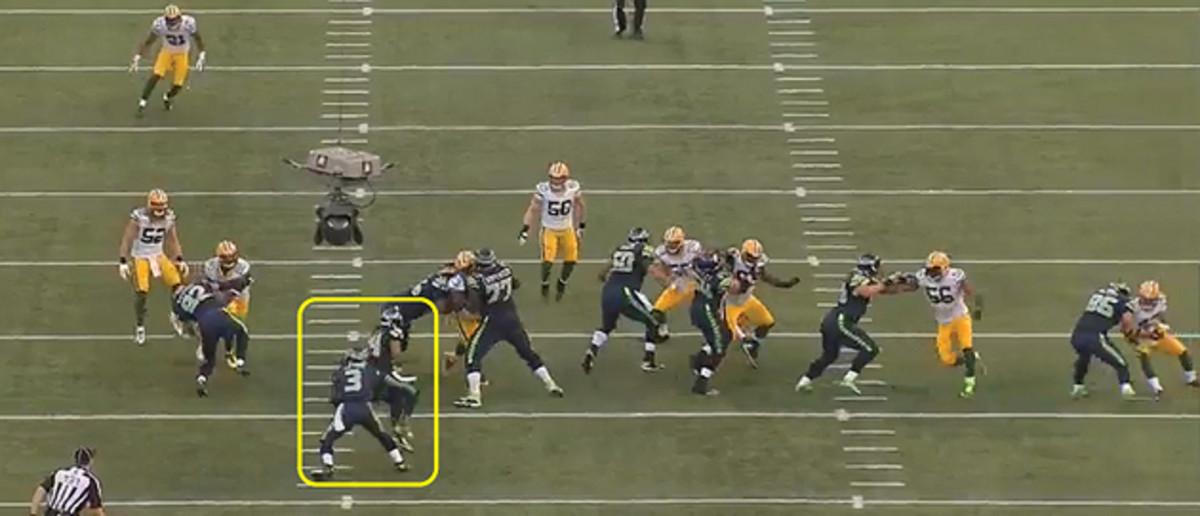 Seahawks-Packers4.jpg