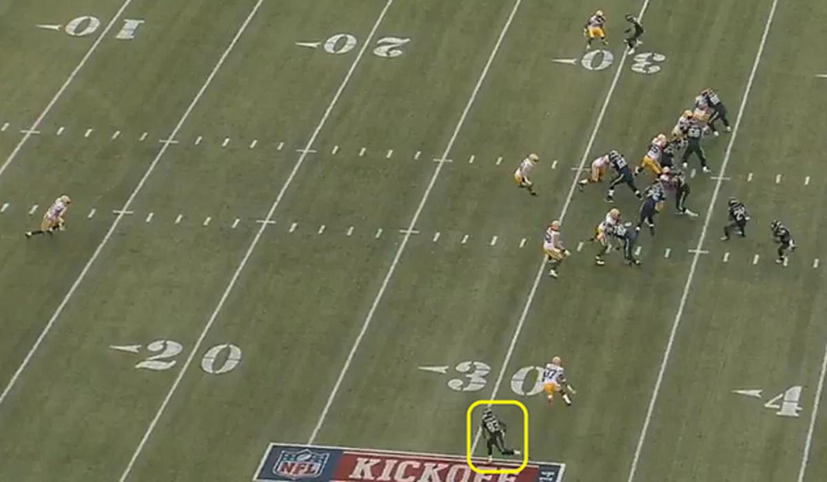 Seahawks-Packers2.jpg