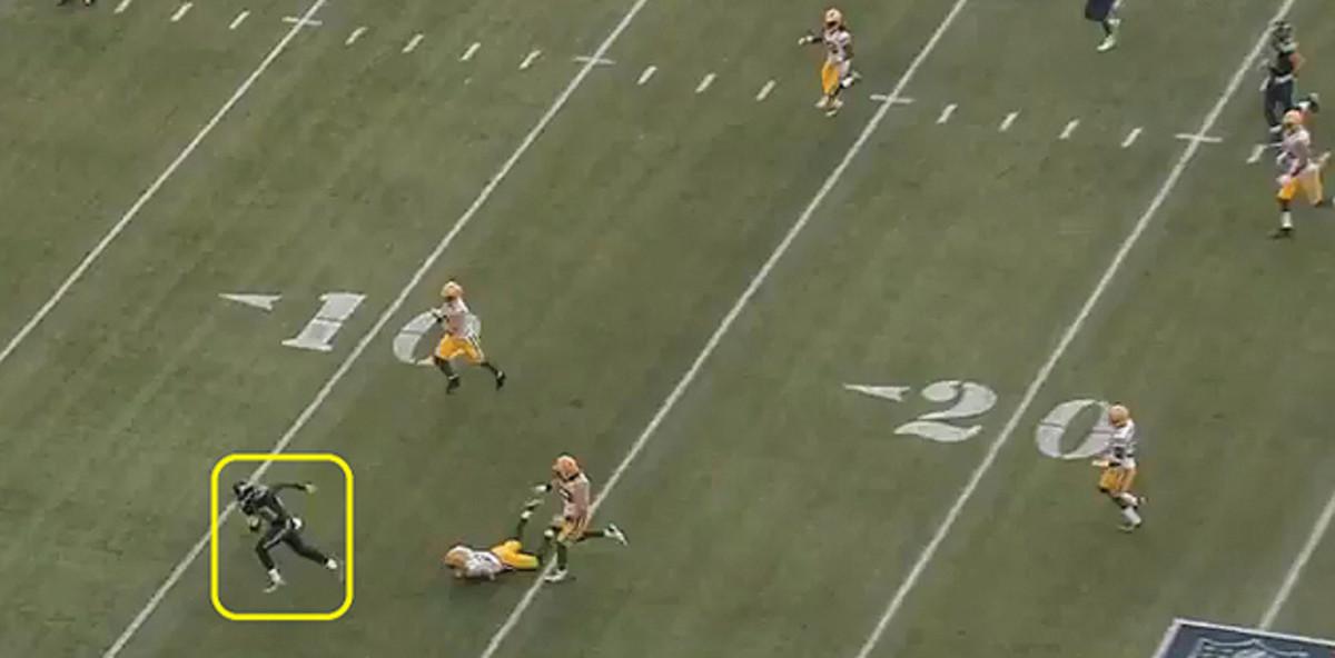 Seahawks-Packers3.jpg