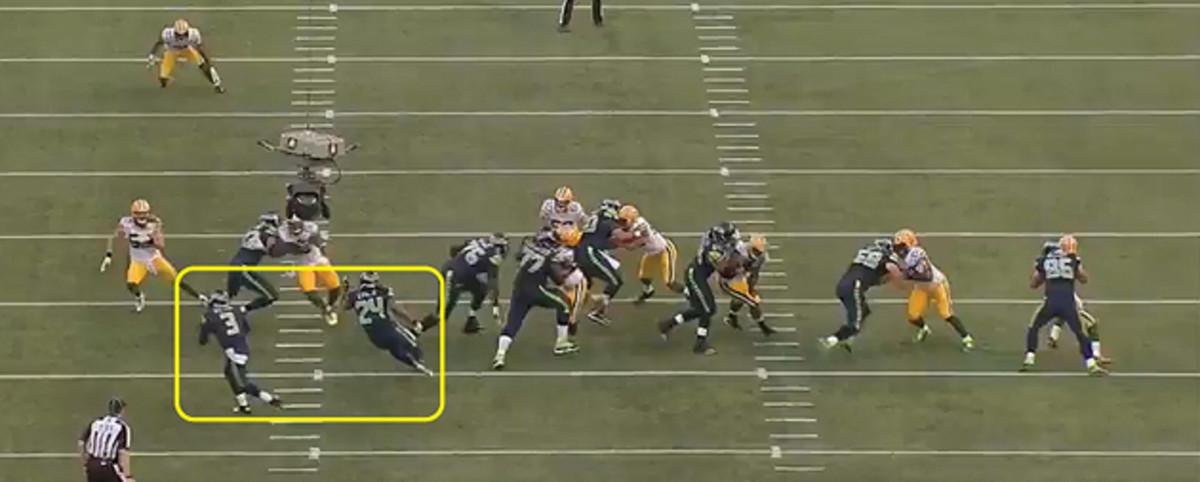 Seahawks-Packers5.jpg