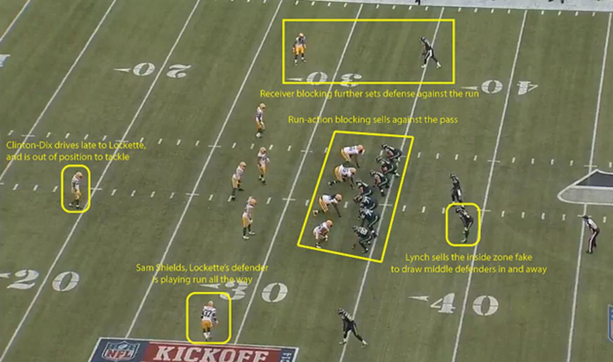 Seahawks-Packers1.jpg