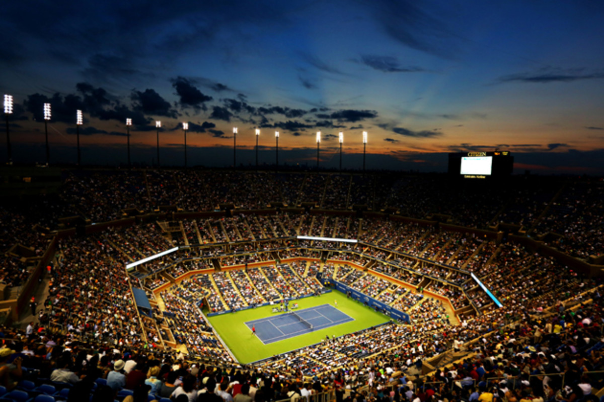 tennis twitter stadium.jpg