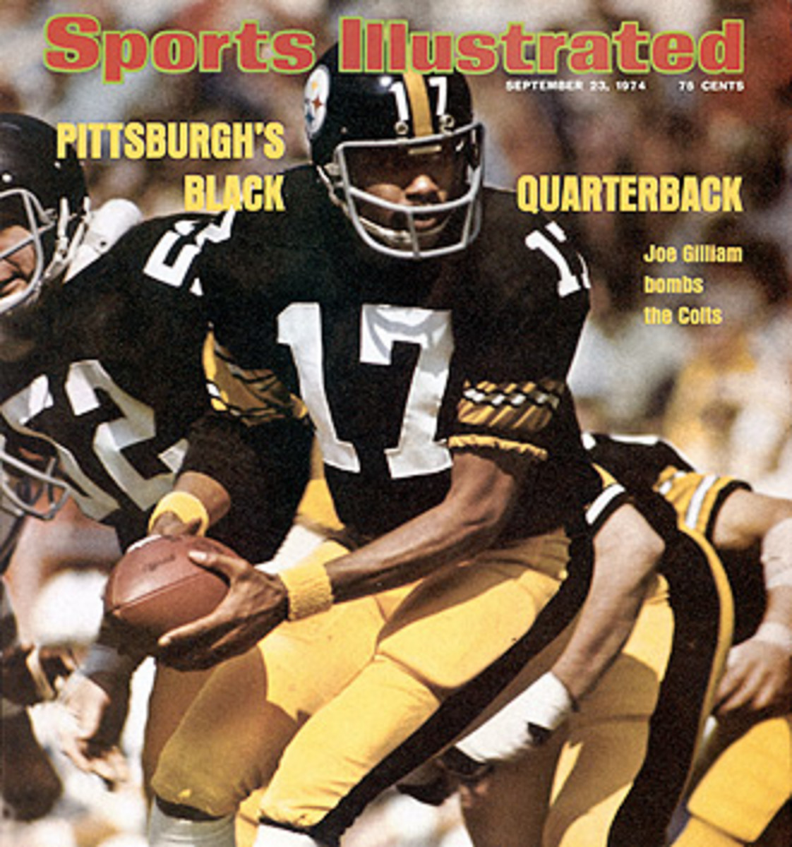 gilliam-steelers-cover