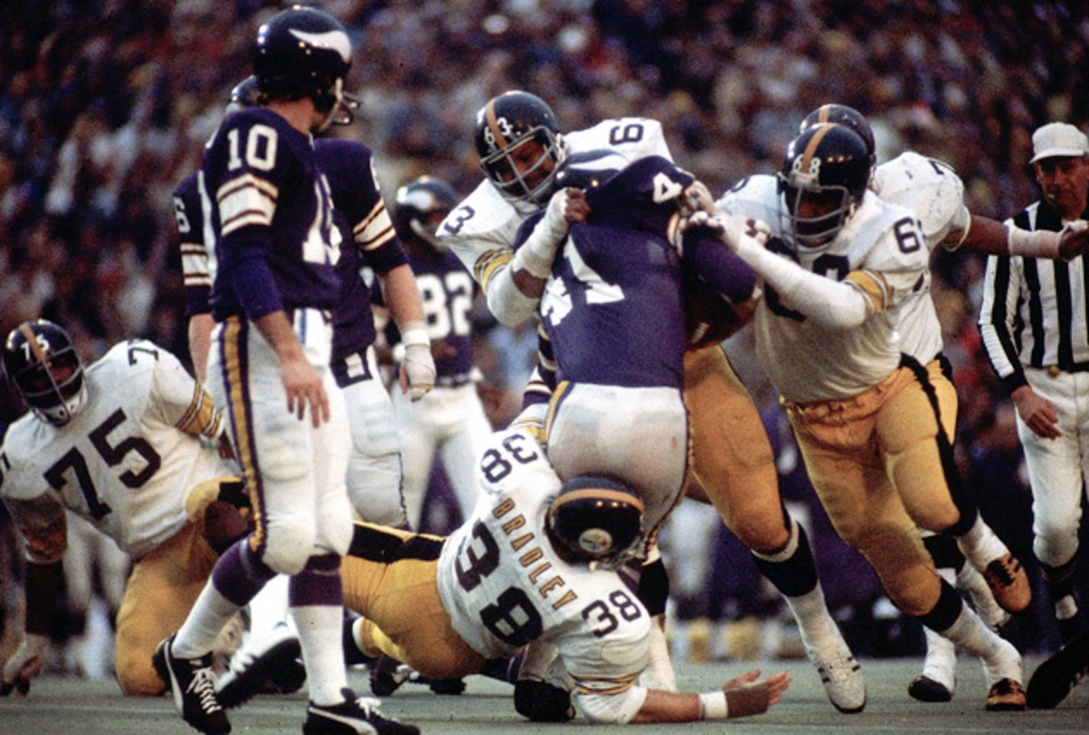 pittsburgh-steelers-1974-oral-history-tackle
