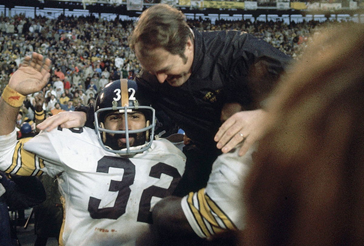 pittsburgh-steelers-1974-oral-history-noll