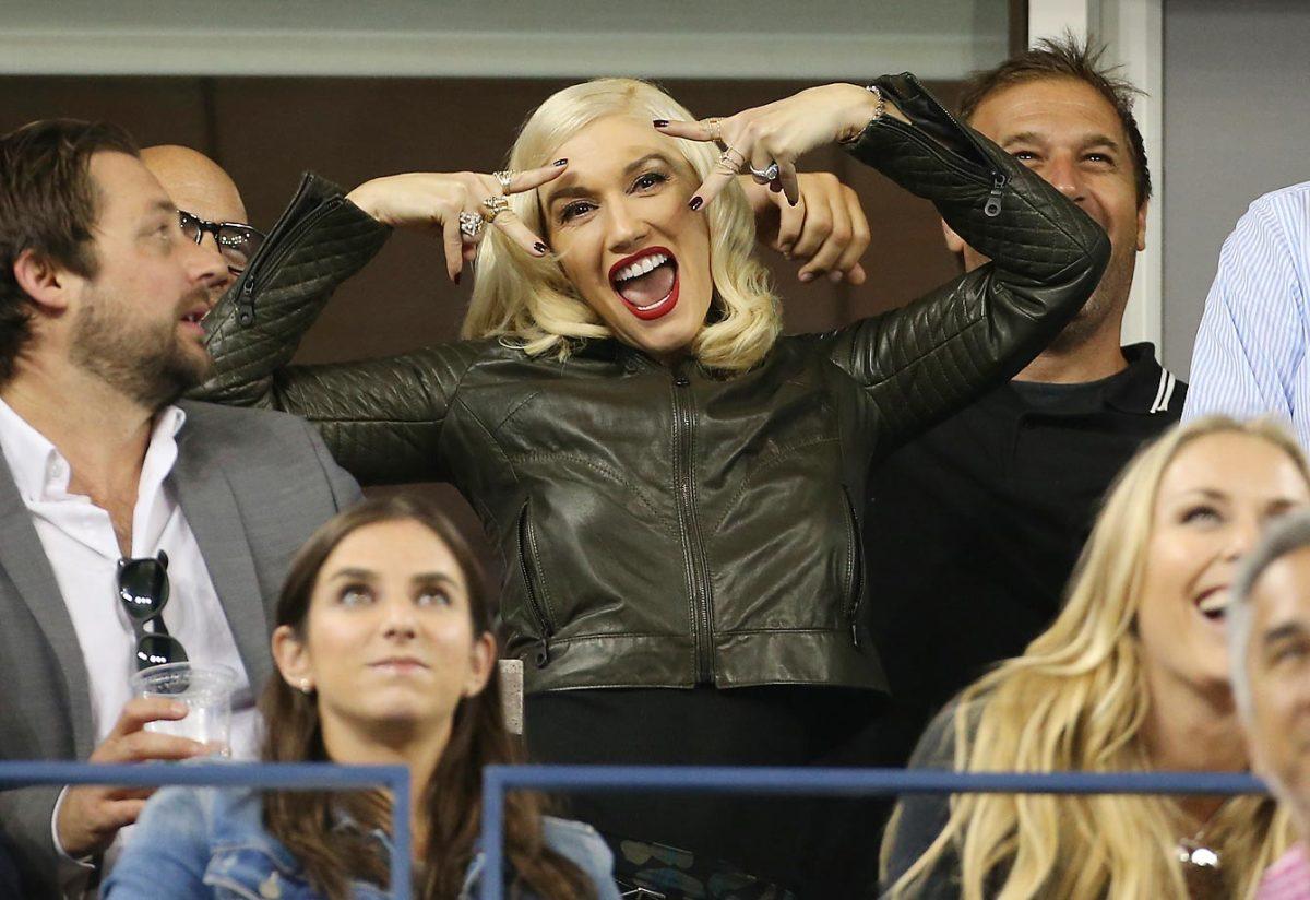 Gwen-Stefani.jpg