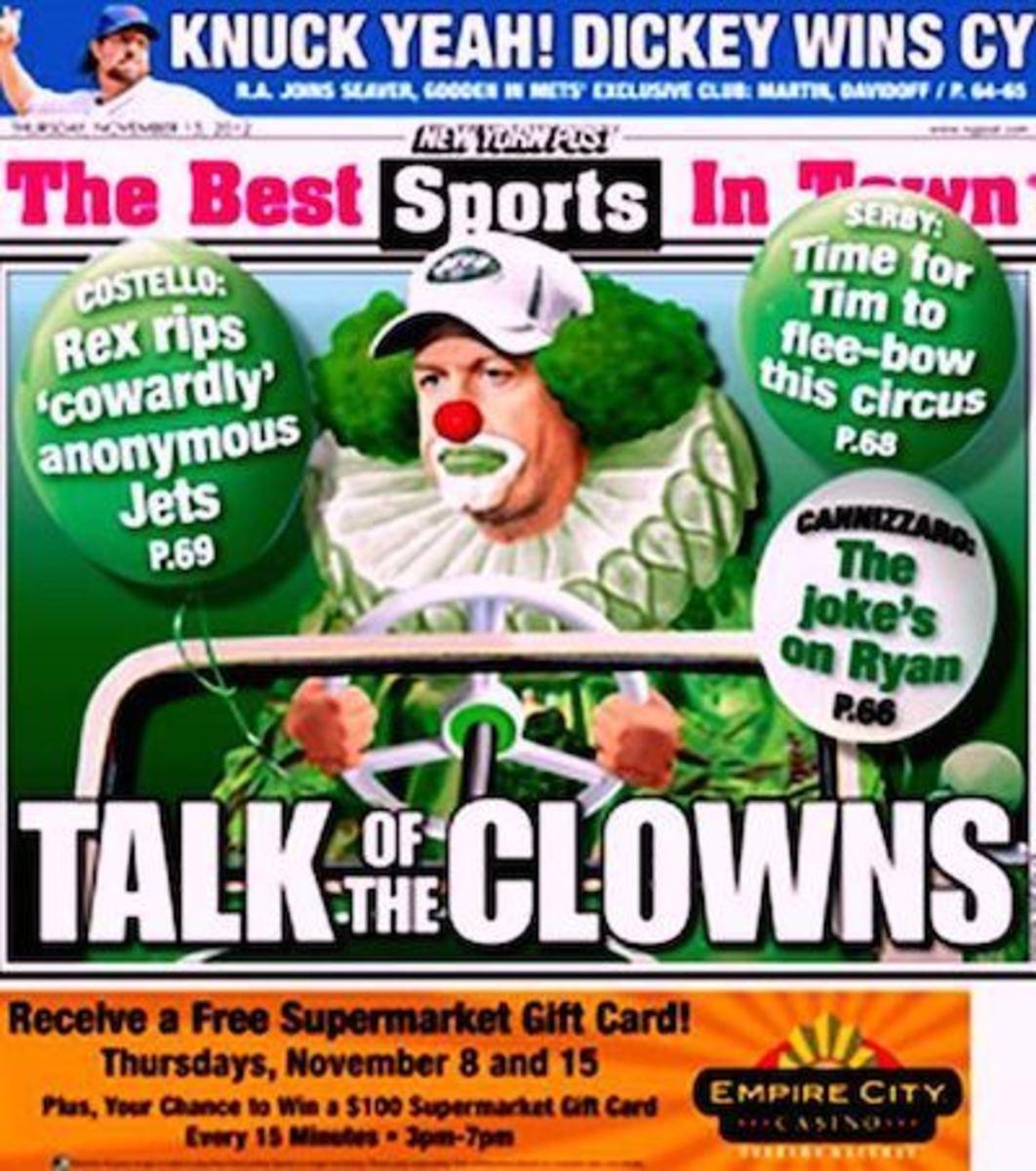 Jets-Clowns_0.jpg