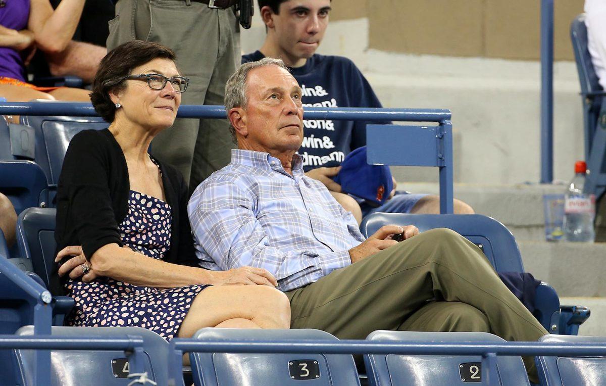 Michael-Bloomberg.jpg