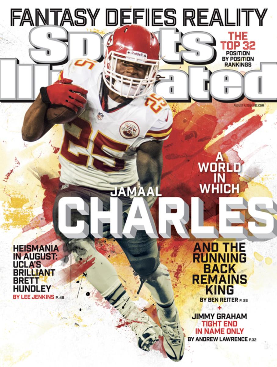 jamaal-charles-kansas-city-chiefs-si-cover