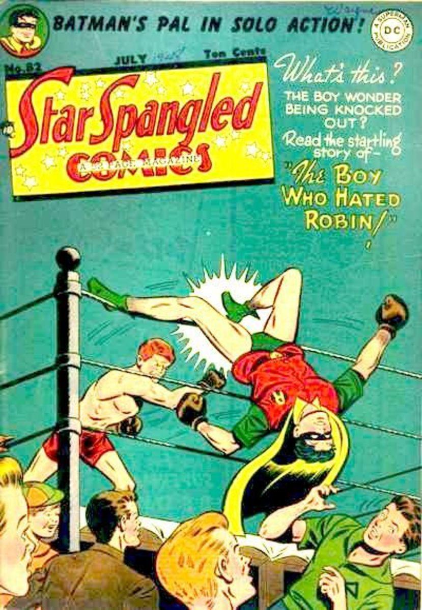 star-spangled_comics_82.jpg