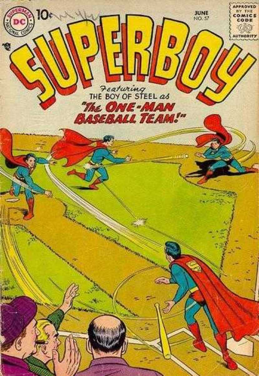 308611-19154-123030-1-superboy.jpg