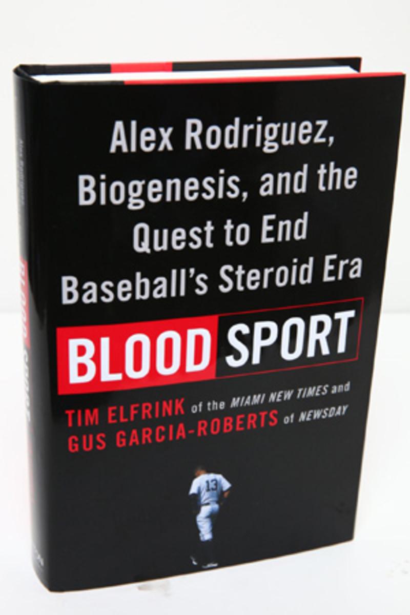 bloodsportcover_070214.jpg