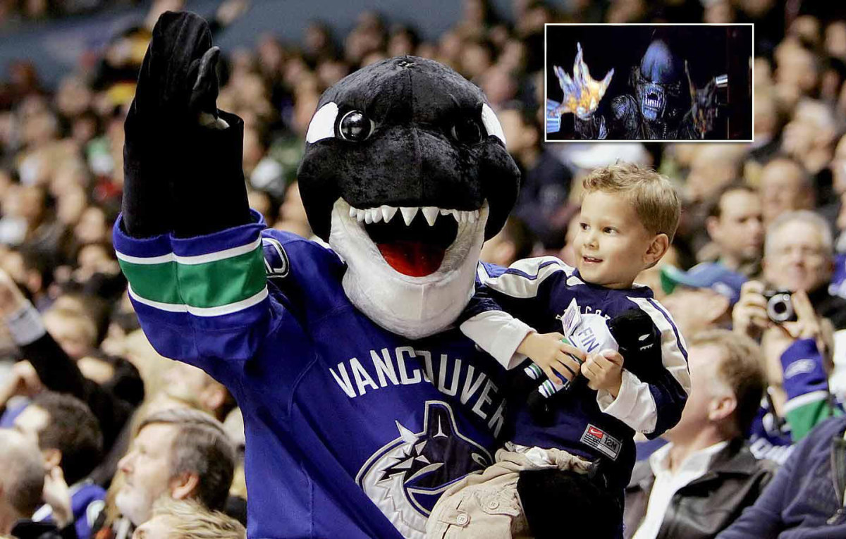vancouver-canucks-mascot-fin-alien.jpg