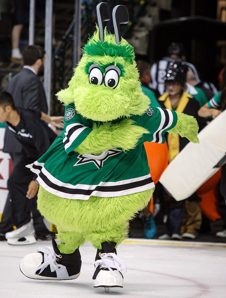 dallas-stars-mascot-victor-e-green.jpg