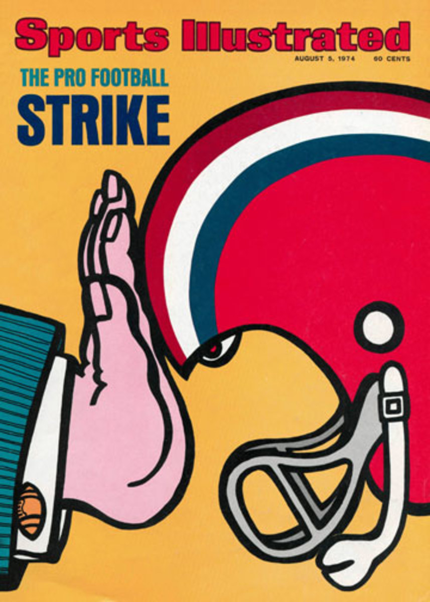 players-strike-1974-cover