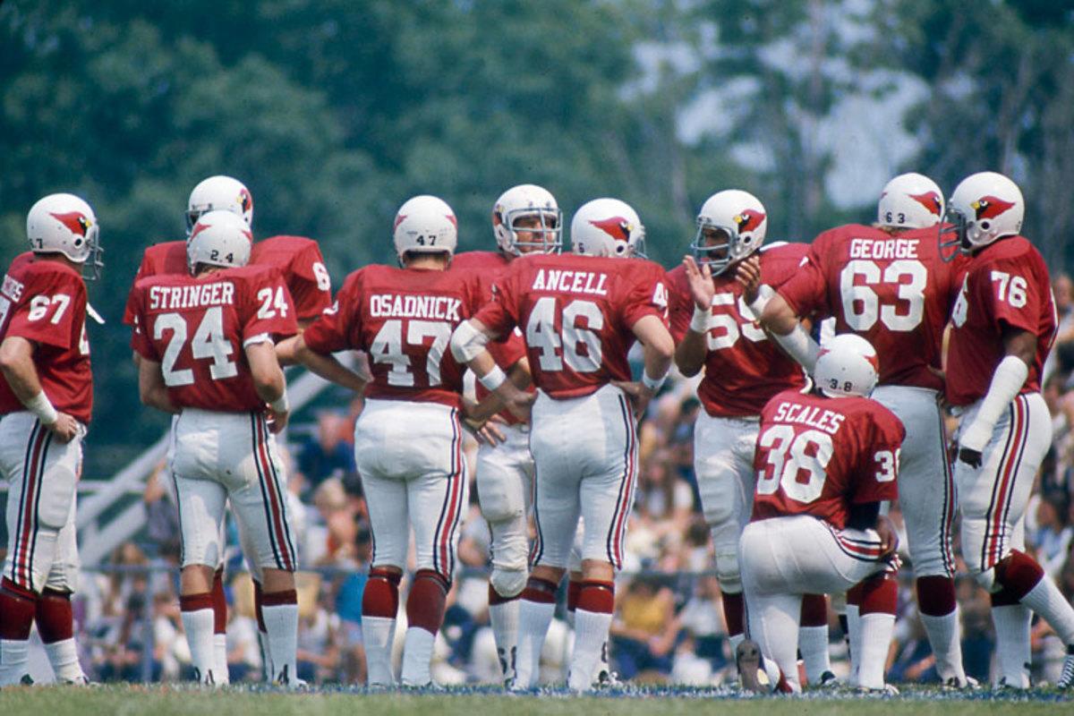players-strike-1974-cardinals-wi.jpg