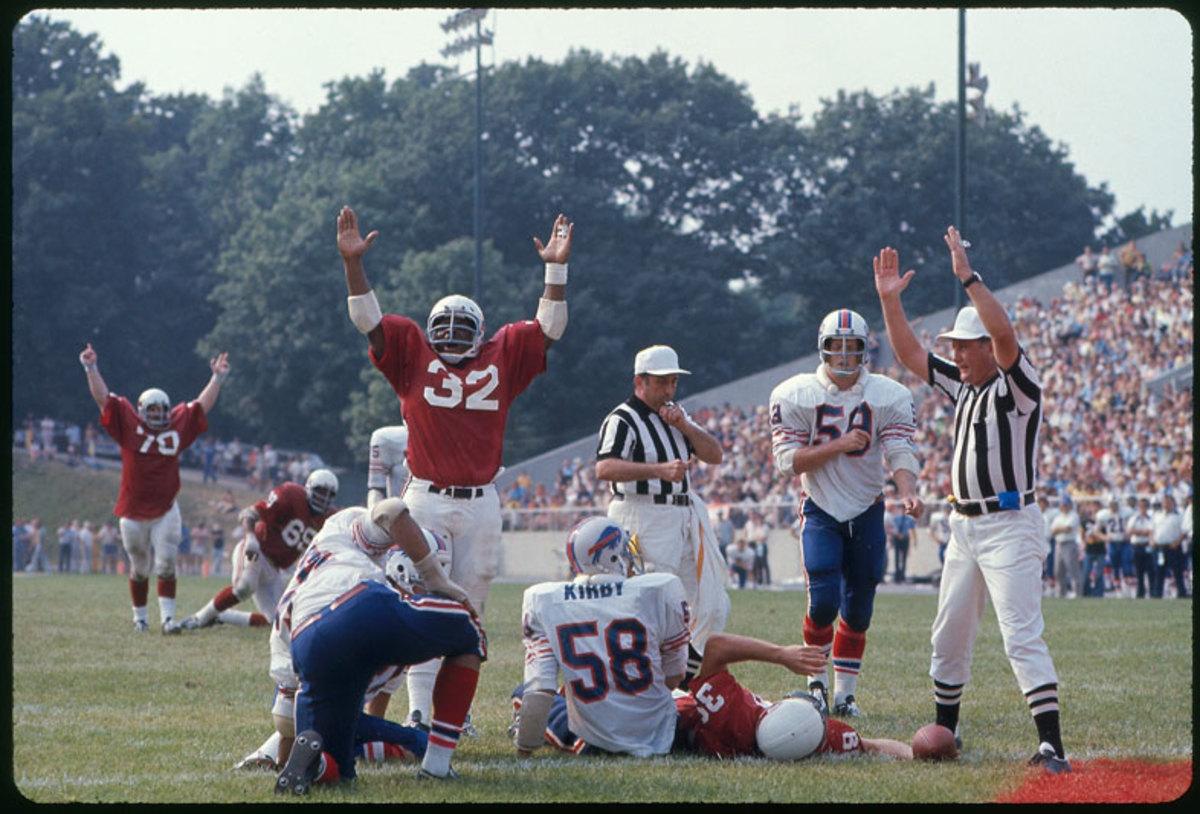 players-strike-1974-touchdown-nl.jpg