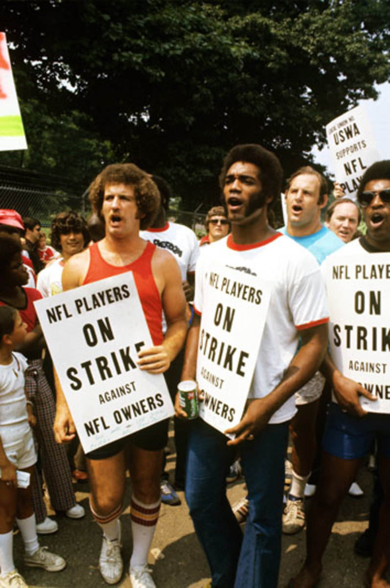 players-strike-1974-roy-jefferson-nl.jpg
