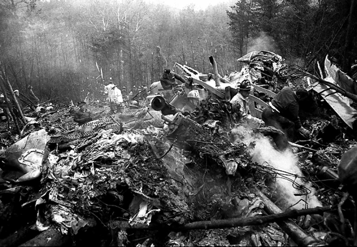 marshall-plane-crash.jpg