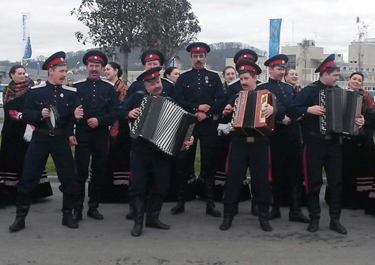 cossack-folk-band-sochi-olympic-park.jpg