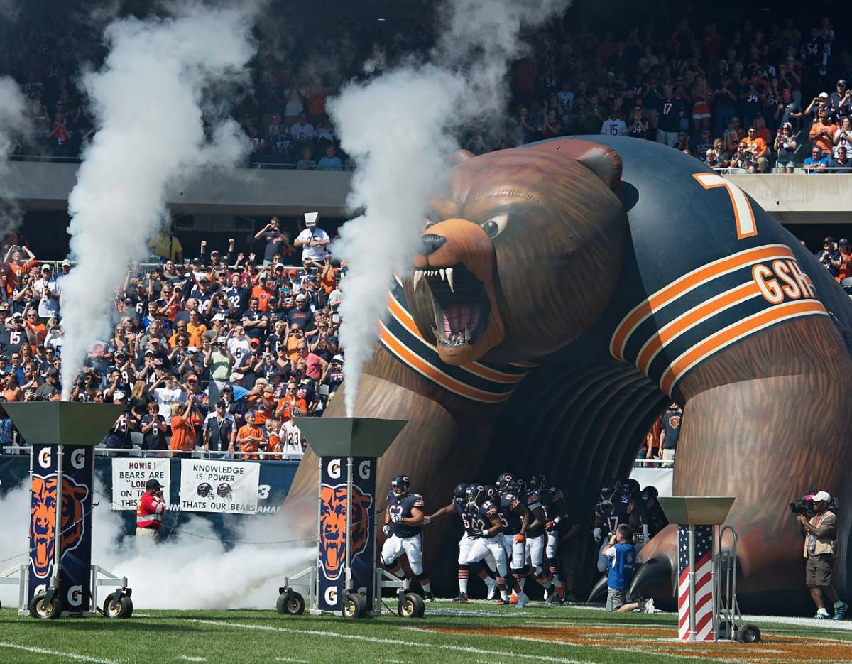 Chicago-Bears-pregame.jpg