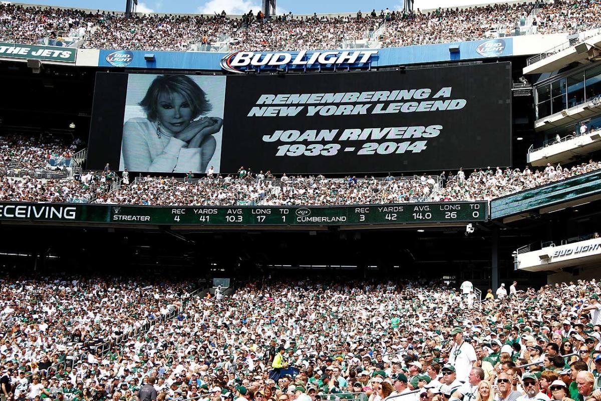 Joan-Rivers-tribute.jpg