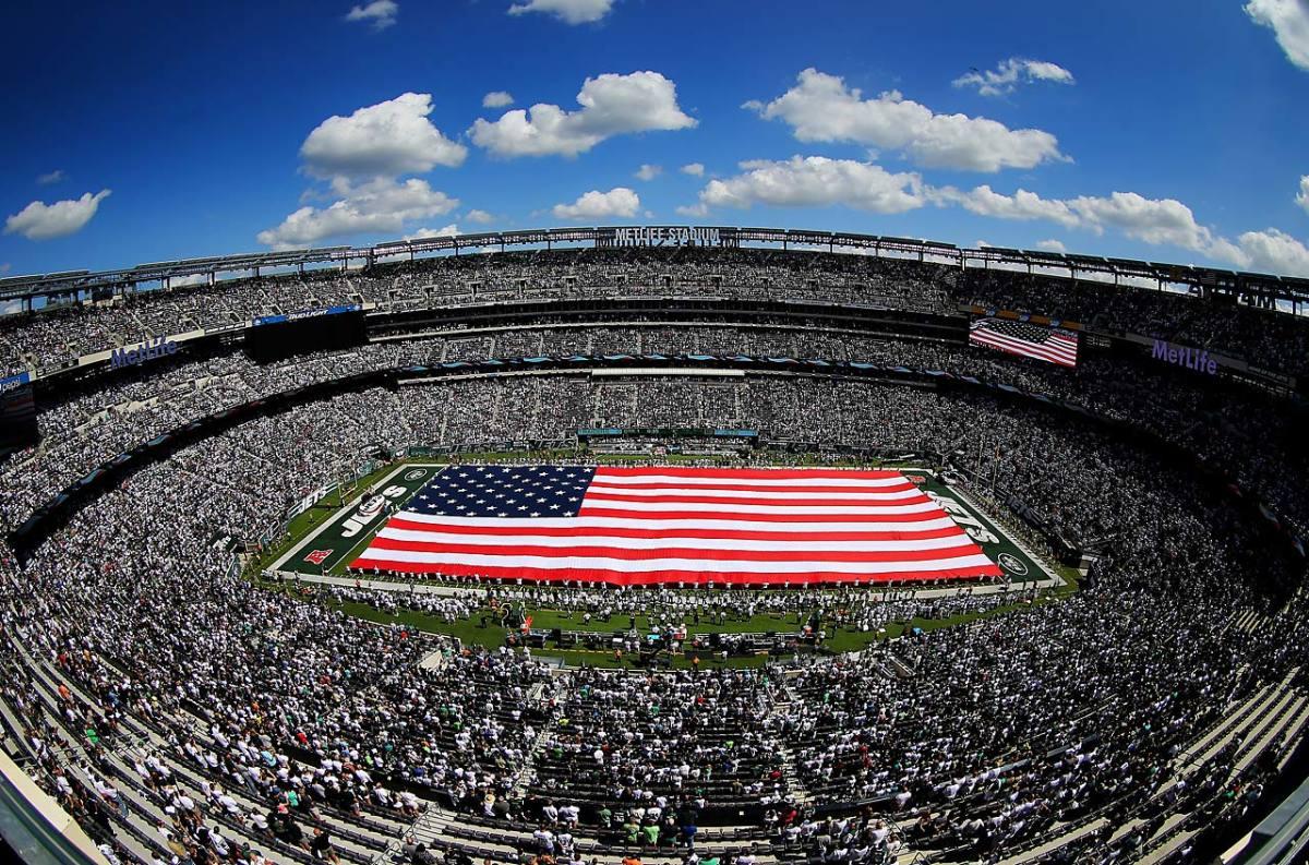 New-York-Jets-pregame.jpg