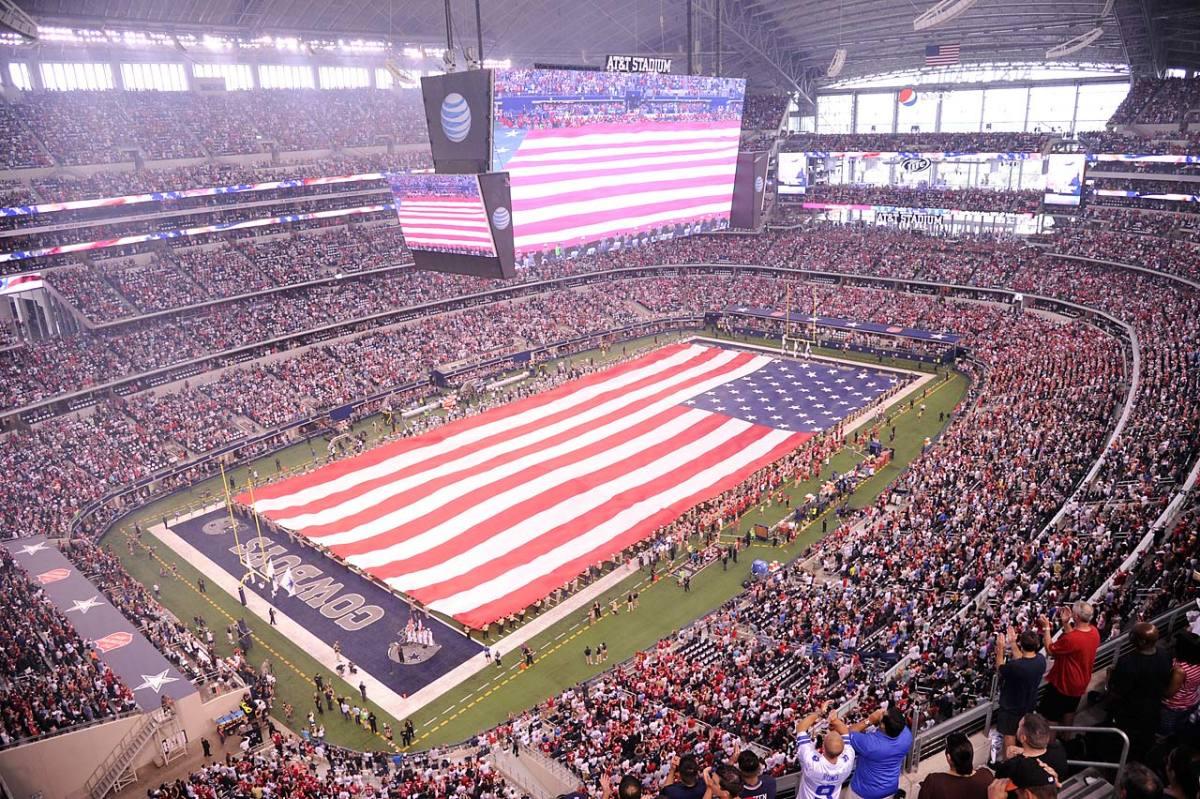 Dallas-Cowboys-pregame.jpg