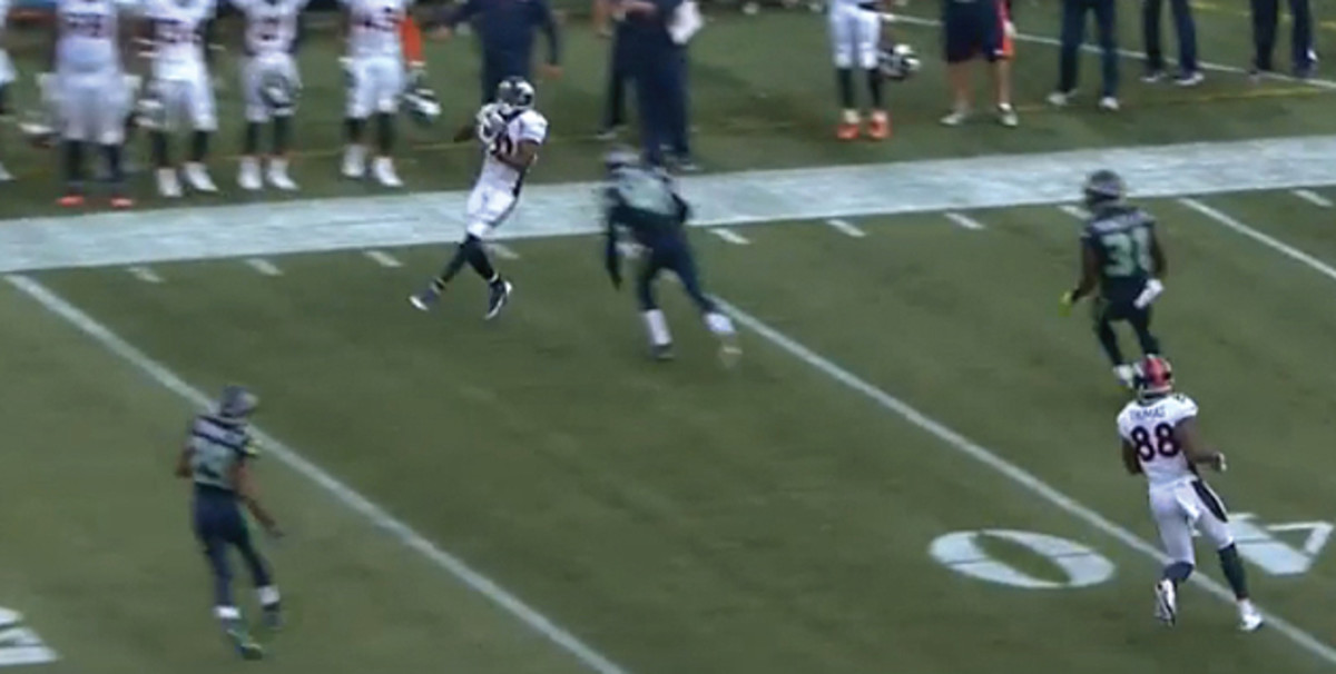 Seahawks-Broncos-Play-2.3.jpg