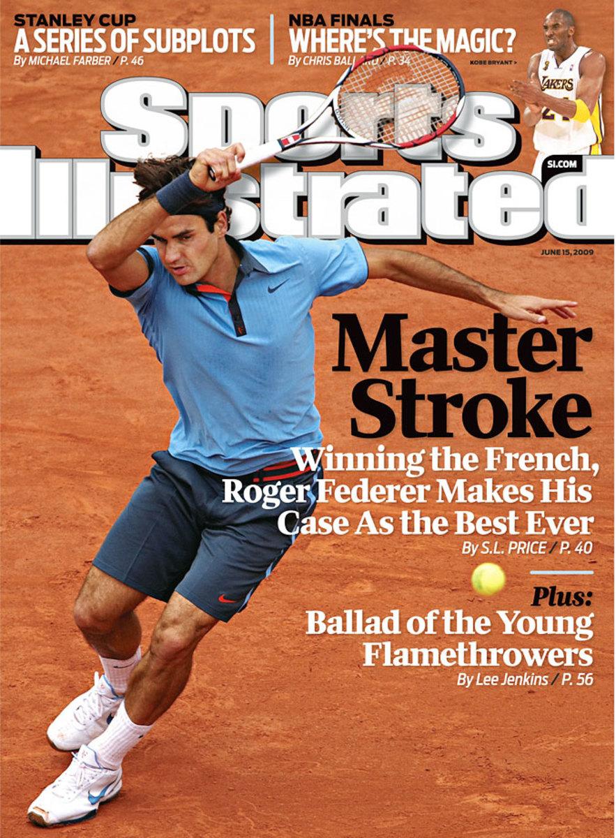 Roger-Federer-2009-French-Open.jpg
