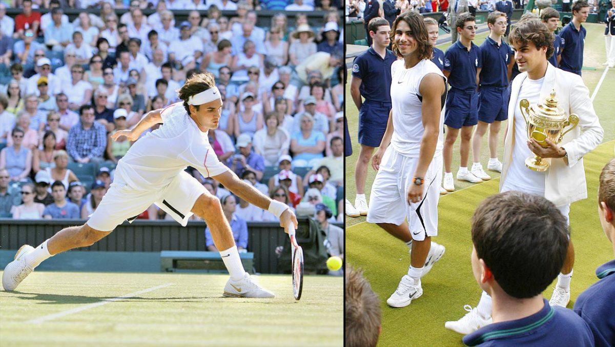Roger-Federer-2006-Wimbledon-Rafael-Nadal-015766148.jpg