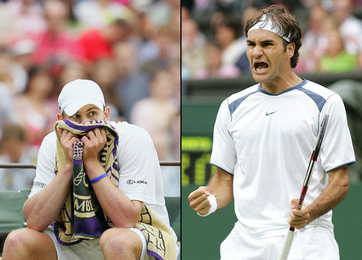 Roger-Federer-2005-Wimbledon-Andy-Roddick.jpg