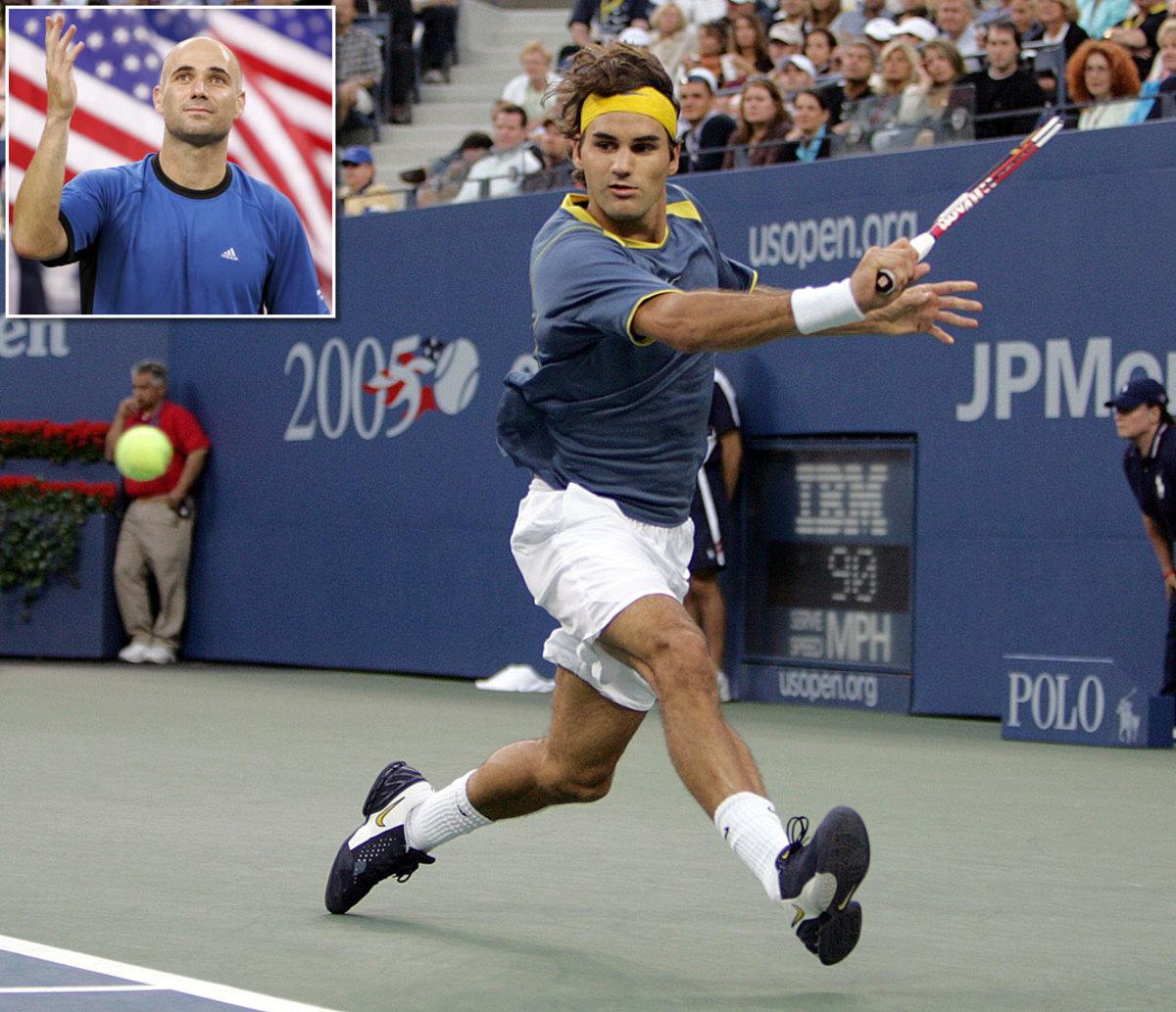 Roger-Federer-2005-US-Open-Andre-Agassi.jpg
