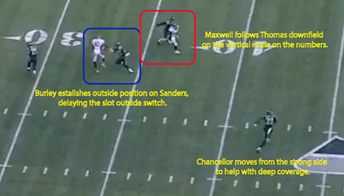 Seahawks-Broncos-Play-1.2.jpg
