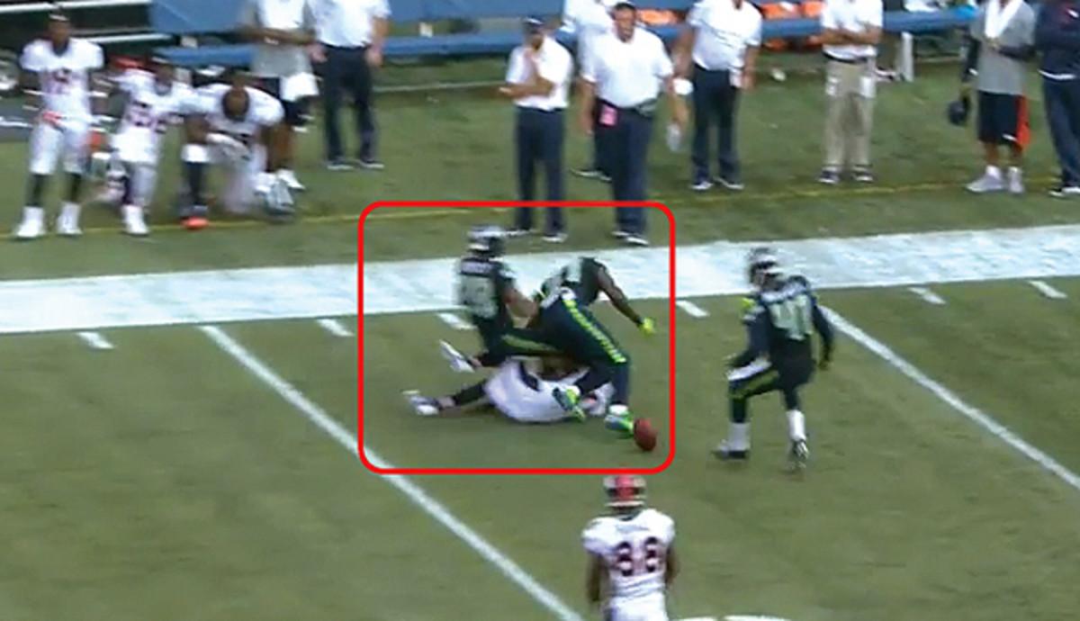 Seahawks-Broncos-Play-1.3.jpg