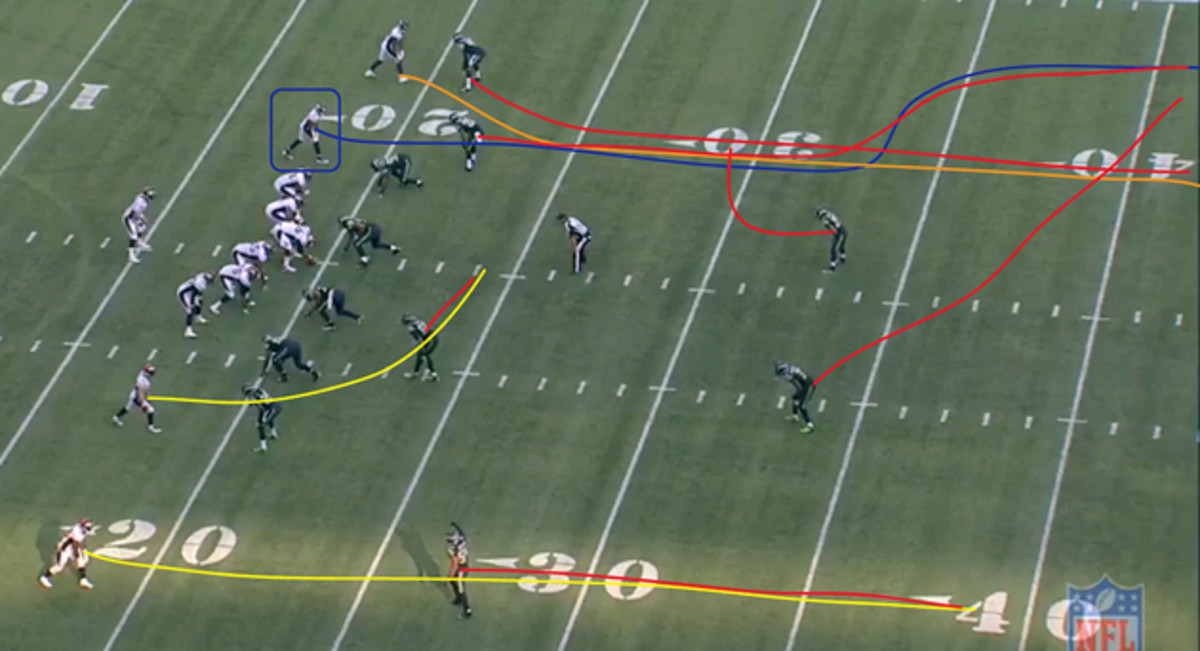 Seahawks-Broncos-Play1.1.jpg