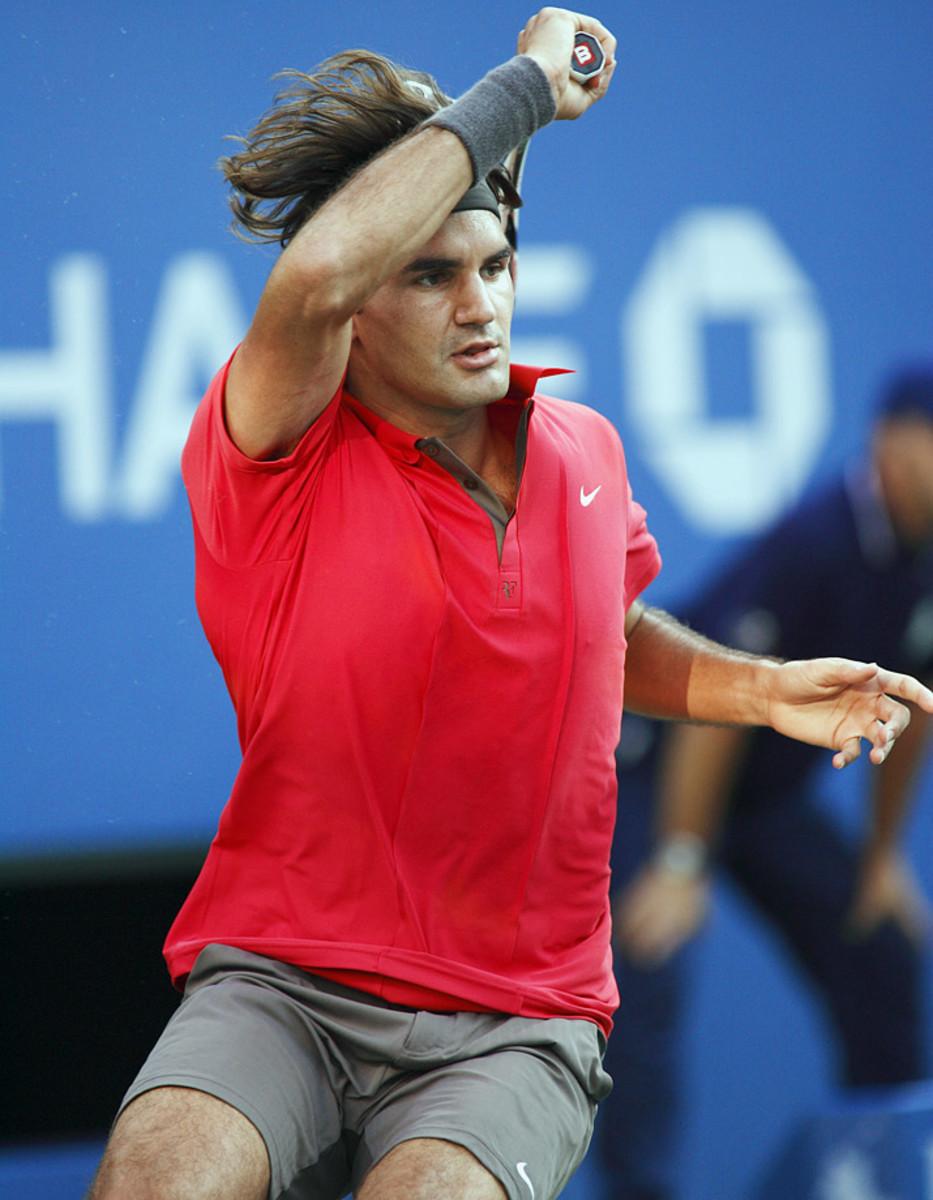 Roger-Federer-2008-US-Open.jpg