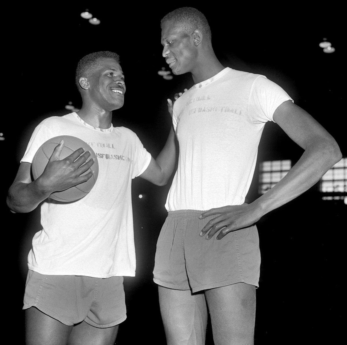 1956-0321-Bill-Russell-KC-Jones.jpg