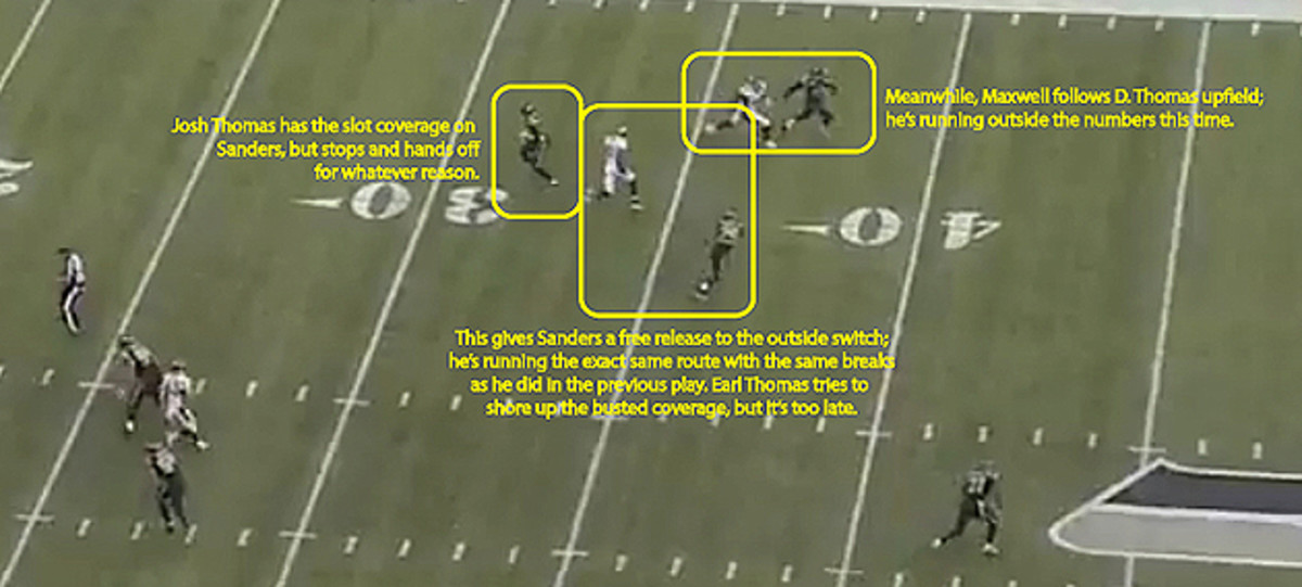 Seahawks-Broncos-Play-2.2.jpg