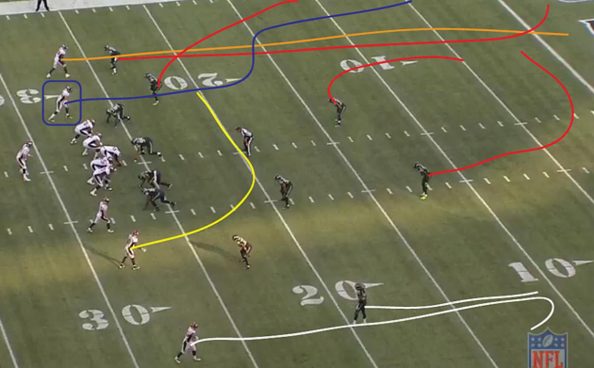 Seahawks-Broncos-Play-3.1.jpg