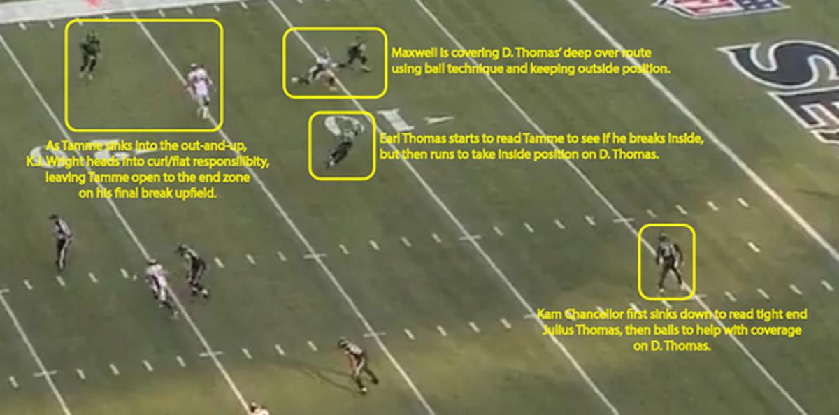 Seahawks-Broncos-Play-3.2.jpg