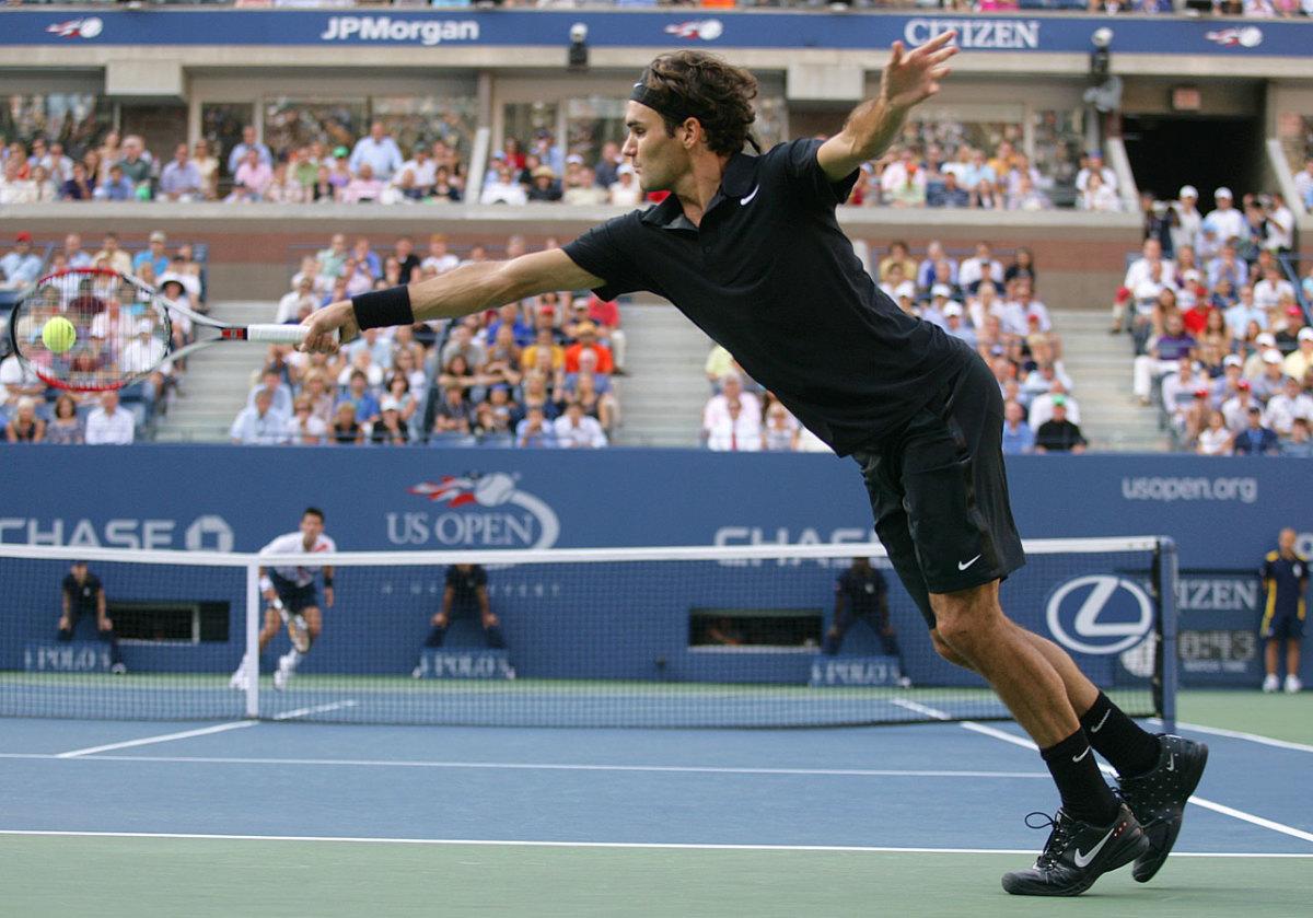 Roger-Federer-2007-US-Open.jpg