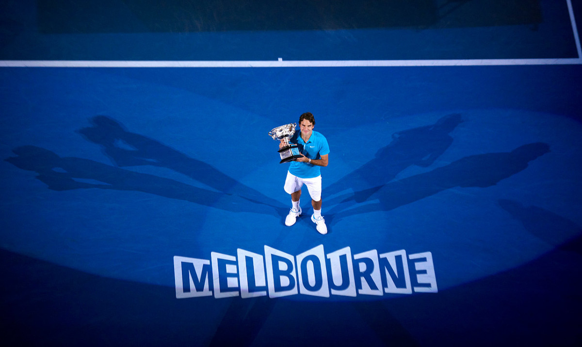 Roger-Federer-2010-Australian-Open-opiu-31235.jpg