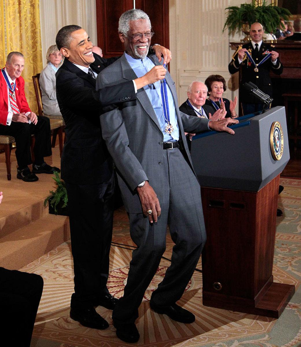 2011-0215-Barack-Obama-Bill-Russell.jpg
