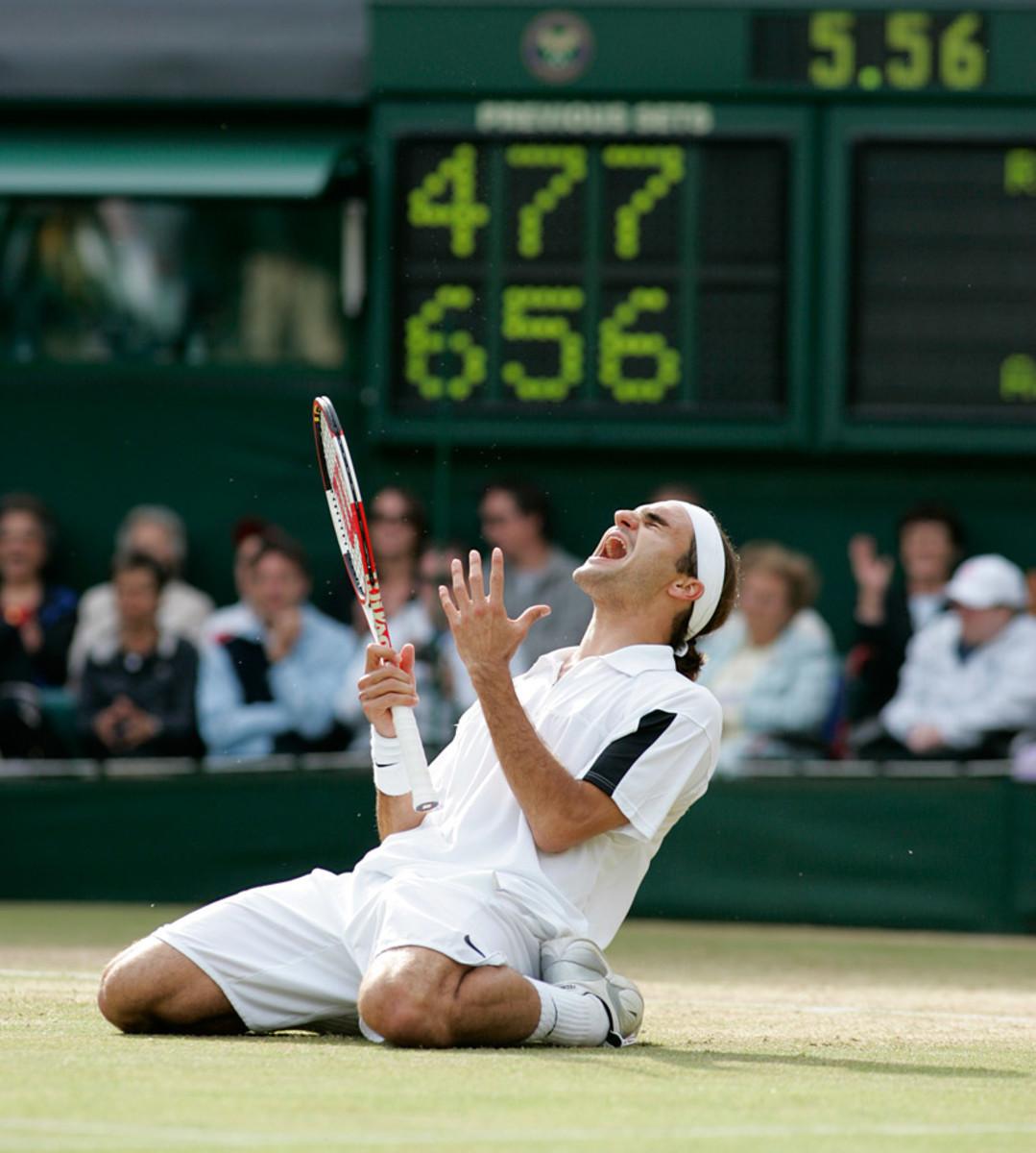 Roger-Federer-2004-Wimbledon.jpg