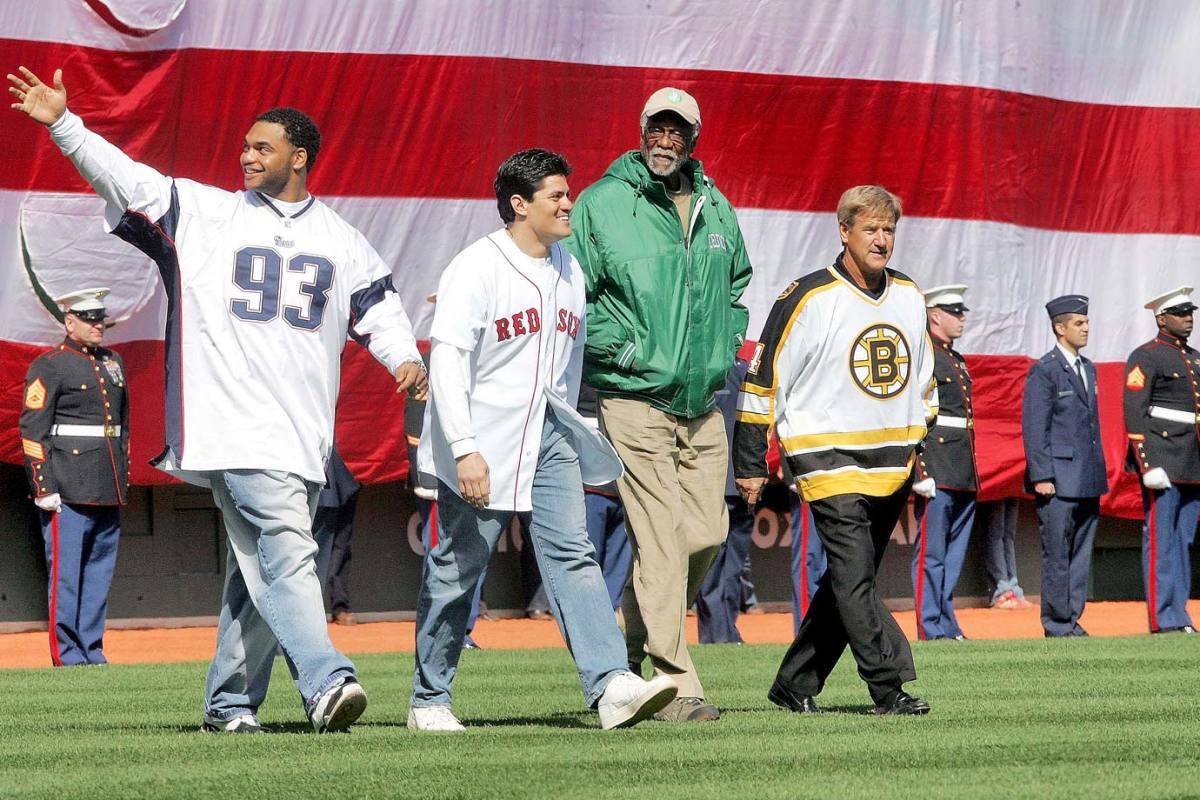 2005-0411-Richard-Seymour-Teddy-Bruschi-Bill-Russell-Bobby-Orr.jpg