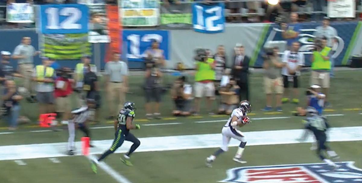 Seahawks-Broncos-Play-3.3.jpg