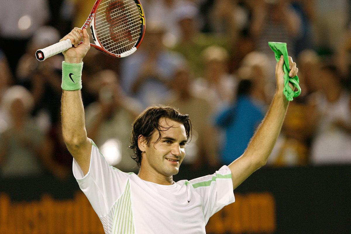 Roger-Federer-2006-Australian-Open.jpg