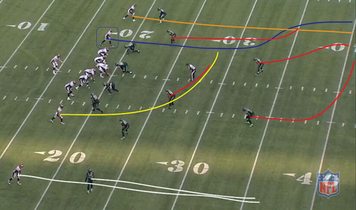 Seahawks-Broncos-Play-2.1.jpg