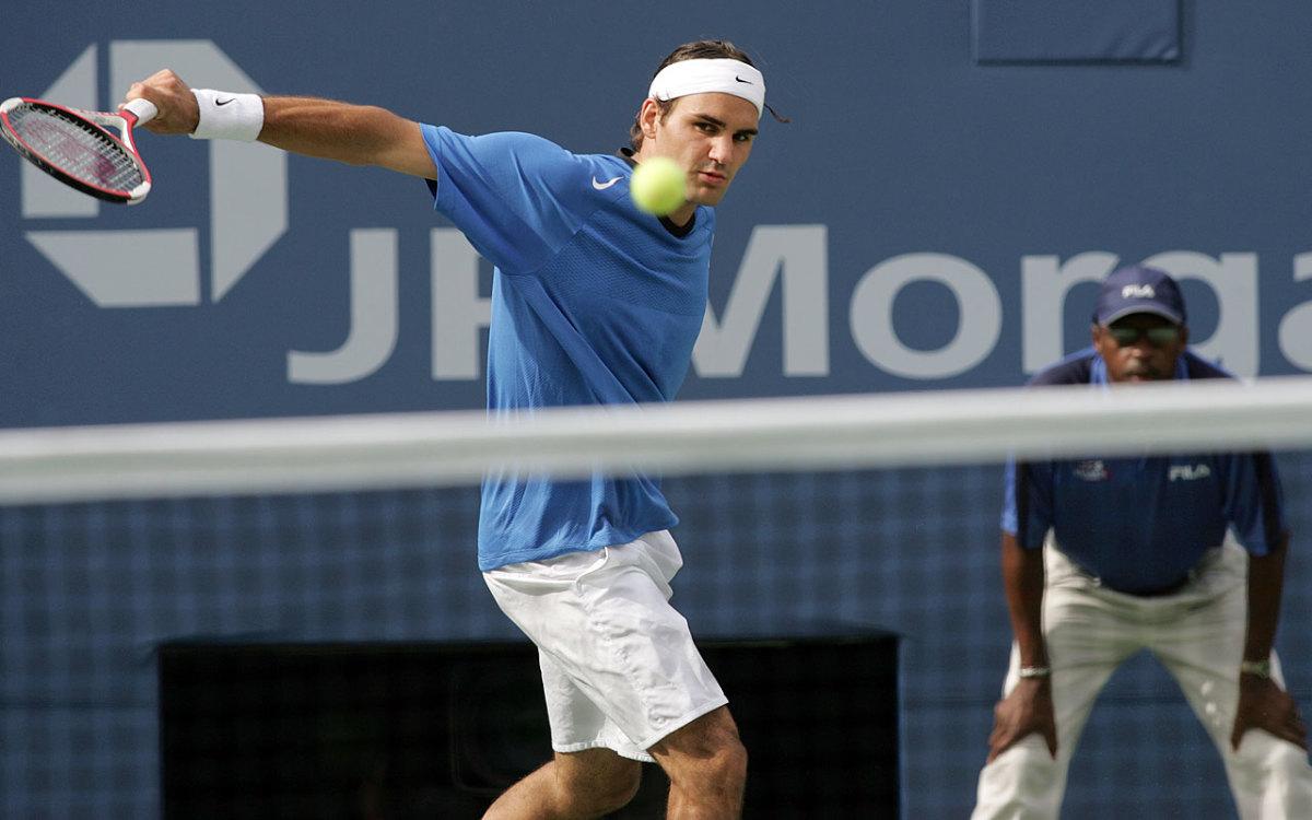 Roger-Federer-2004-US-Open.jpg